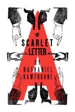 635463410689055275_scarlet-letter-cover-2