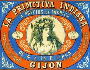 la-primitiva-indiana-1