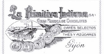 la-primitiva-indiana-3