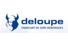 Deloupe Fabricant de Semi-Remorques