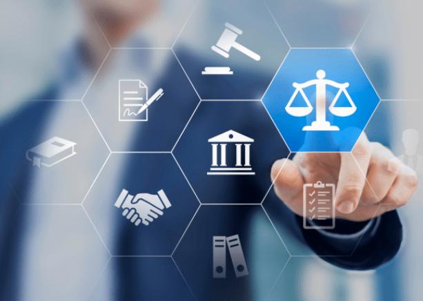 Droits et Obligations Employeur au Québec
