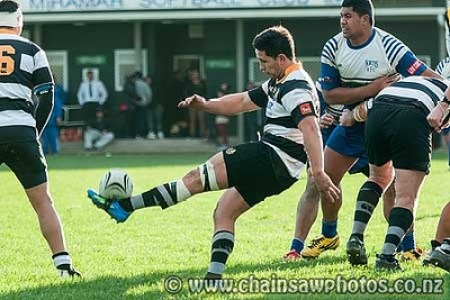 Wellington Club Rugby Event Photo Northern United (Norths) v Oriental Rongotai (Ories)