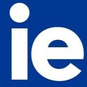 clubs.ie.edu