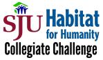CC_SJU_HfH_logo