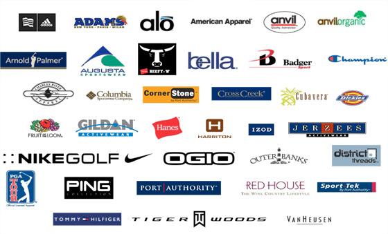 Best Shoe Brands Athletics