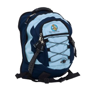 CLUB BACK PACK