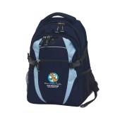 TEAM BACK PACK
