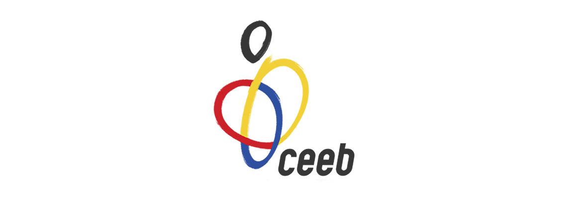 Comunicat Del CEEB