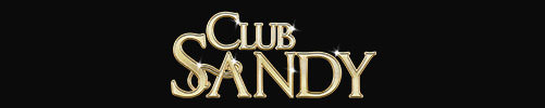 Club Sandy - ClubSandy discount - Clubsandy.com discount