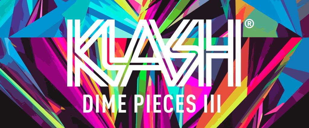 klash records