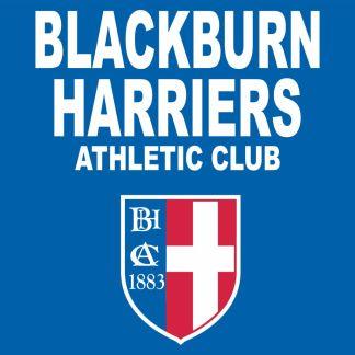 Blackburn Harriers AC