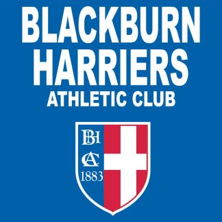 Blackburn Harriers AC