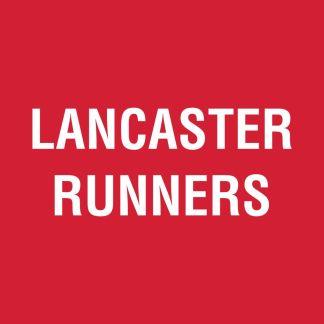 Lancaster Runners
