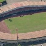 Lunes 20 de junio, reunión de la Federación Gallega de Fútbol para planificar la competición femenina