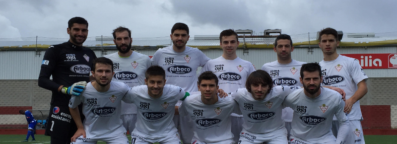once-fabril-web