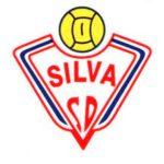 Agradecimiento del Silva SD a sus monitores del fútbol base 2016/17