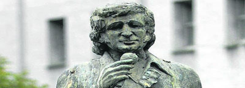 estatua-boedo