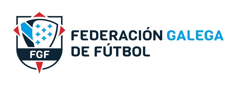 fgf-logo