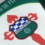 Agradecimiento del Silva SD tras el partido de copa Deputación ante Racing Club Ferrol