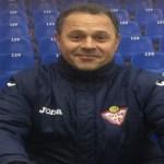 Esteban Varela Dourado