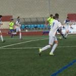 Cuatro juveniles participarán en el amistoso de esta tarde del #Silva1718 ante el Sporting Cambre