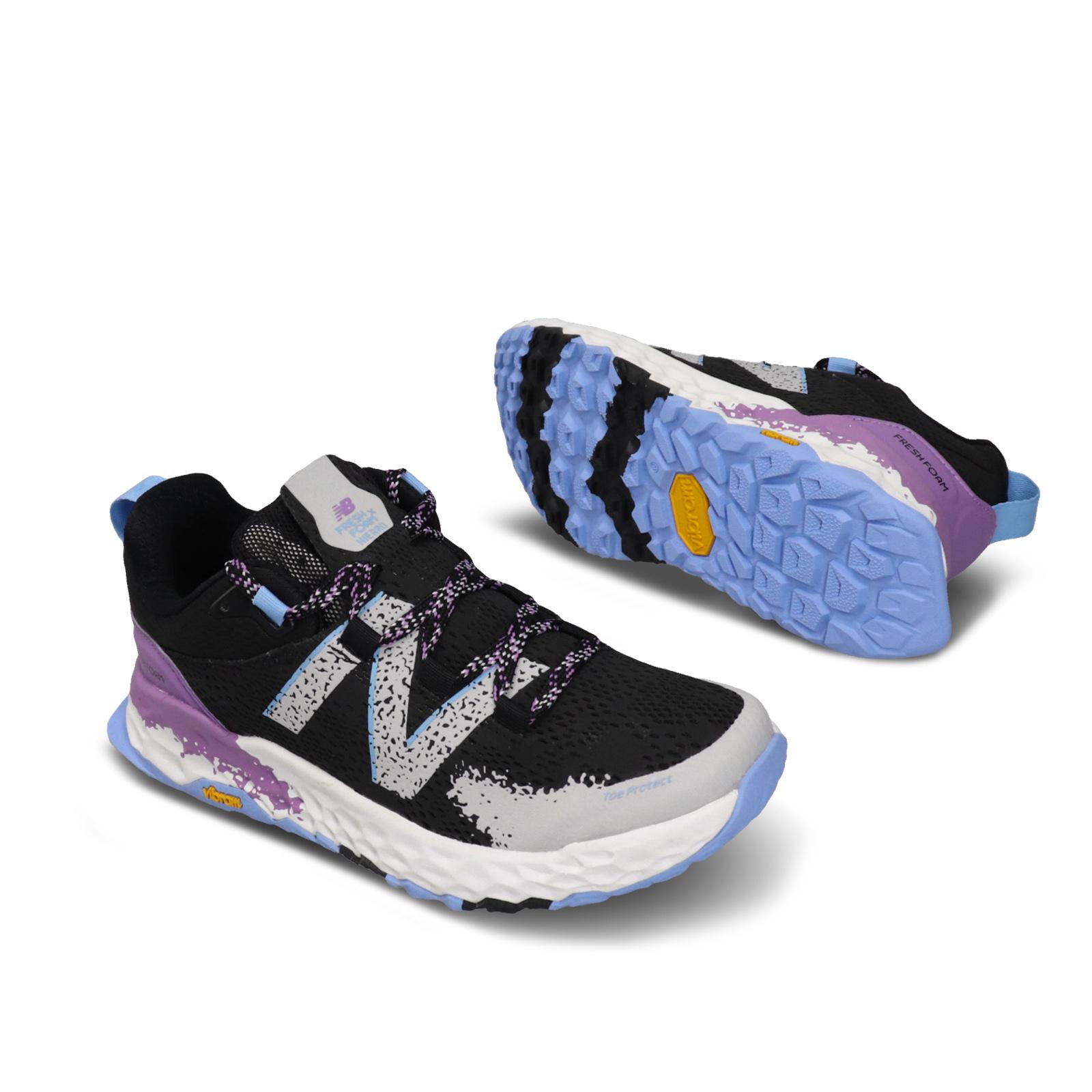 New Balance 慢跑鞋 Fresh Foam 寬楦 女鞋 WTHIERP5D|2020年最推薦的品牌都在friDay購物