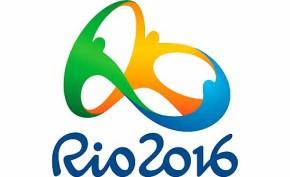 logo-de-los-juegos-olimpicos-rio-de-janeiro-2016