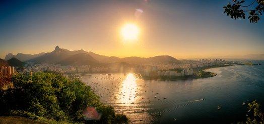 rio_de_janeiro_sunset_ii_by_scwl-d6t1745