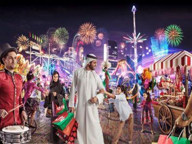 visit-Dubai-Shopping-Festival-2015