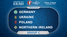 grupa-c-euro-2016-300x169 (2)