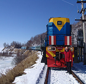 luxury_railway_journeys_winter_wonderland