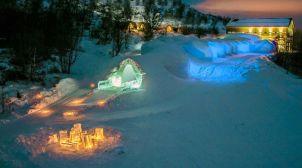 Kirkenes_Snow_Hotel_autoresized