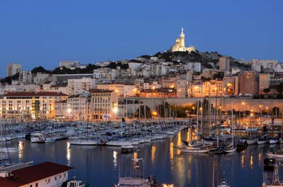 best-of-provence-marseille-tour
