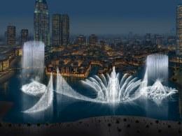 fontanny-dubajskie