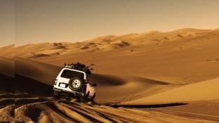 4x4_desert