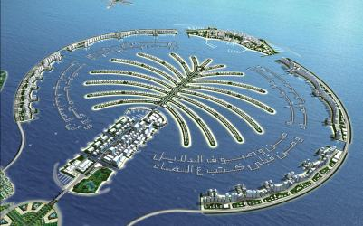palm_island