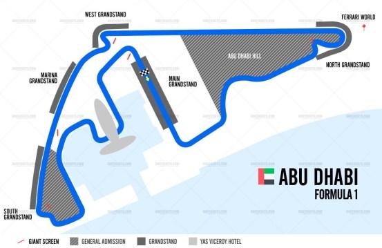 Abu-dhabi-grand-prix-tickets-map