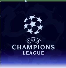uefachampionsleague