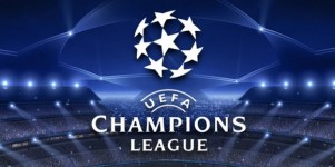 wide Uefa
