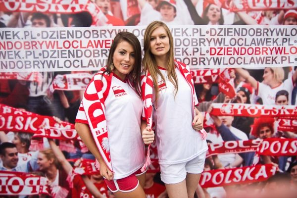 Pakiet na mecz Polska-Senegal - 19-21.06.2018 (Moskwa)