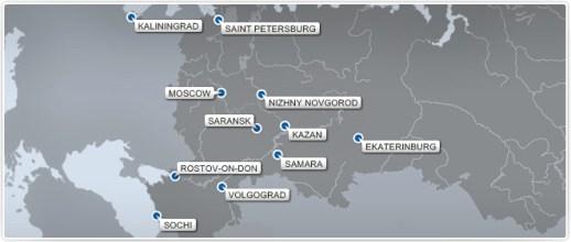 mundial2018-mapa-20140608-110300