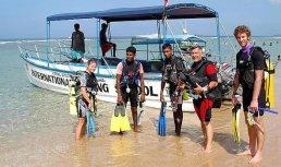 sri lanka underwater museum trinco sandy bay beach east coast dive (9)