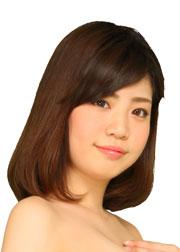 tsukino180