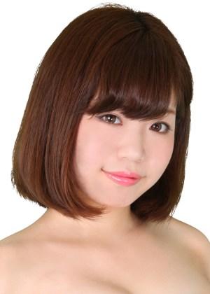 tsukino600