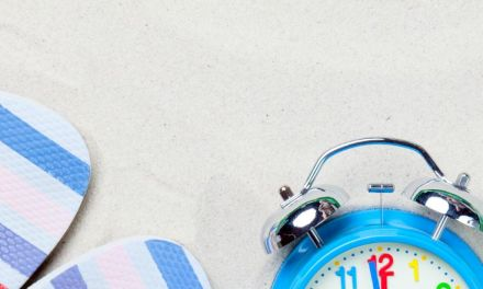 Vacation Deflation: Our Aruba Trip Derailed