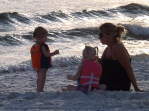 Our Vacation Budget: Did We Stick to It?