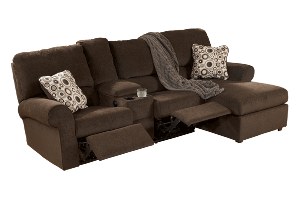How I Saved at Least $50,000 by Buying New Furniture
