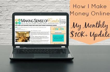 How-I-Make-Money-Online1