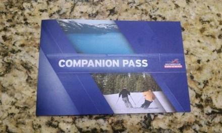 Review Travel Companion Websites