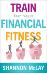 Are You Financially Fat?